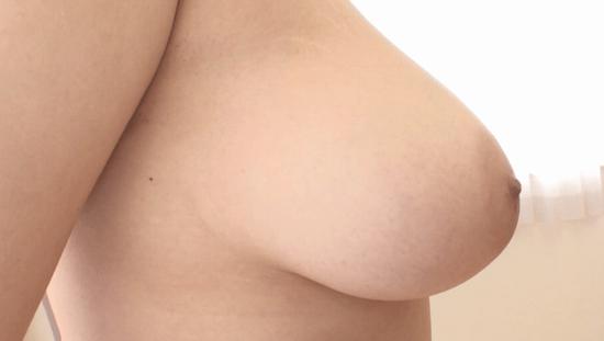 ws170107_012