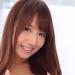 元SKEの三上悠亜(鬼頭桃菜)がデビュー作でお尻を広げられアナルの皺まで公開
